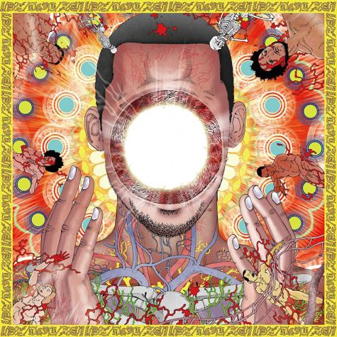 """""""You're Dead"""" by Flying Lotus Music Review"""