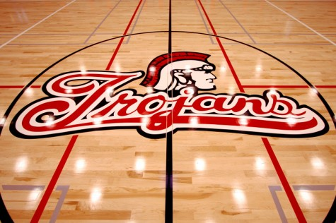 EvCC Basketball Game Night: Presented by Trojan Nation