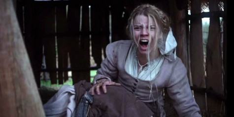 """Sundance Favorite """"The Witch,"""" a Hit in the Box Office?"""