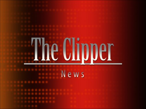 The Clipper News: Baseball Championship