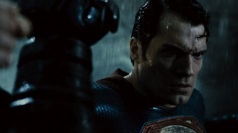 """""""Dawn of Justice"""": Is it Really that Super?"""
