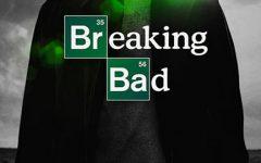 Top 7 Most Binge-Worthy Shows on Netflix