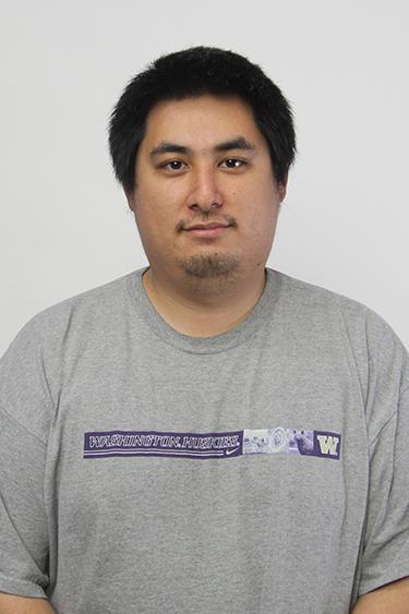 Chris Kim