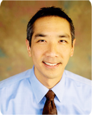Dr.Hu of Everett Clinic Answers Questions on Ebola
