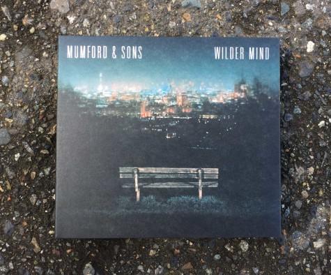 The Return of Mumford & Sons
