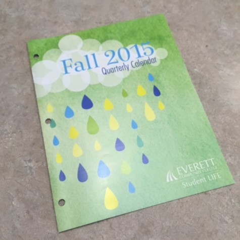 Upcoming Events: How to Get Involved this Fall