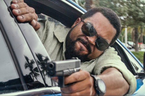 """Ride Along 2"": Is More Always Better?"