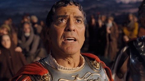 "The Cohen Brothers are Back: ""Hail, Caesar!"""