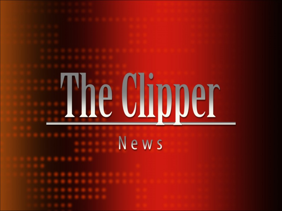 Clipper+News%3A+Extended+Sports+Coverage