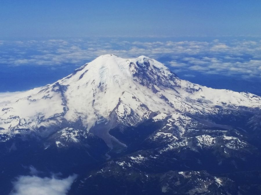 mount rainier catholic single men Christian singles web sites,  soundmen is the puget sound region men's ministry modeled after promise keepers  mount rainier home page.