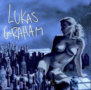 "Listen Up! A Review: Lukas Graham's ""Blue Album"""