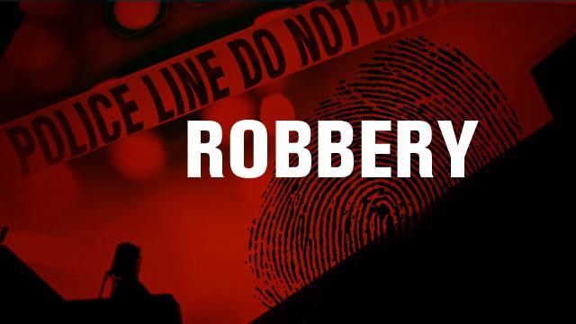 Two+Students+Robbed+Near+Campus
