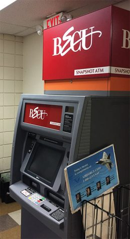 BECU is one of many banks to go for financial advice.