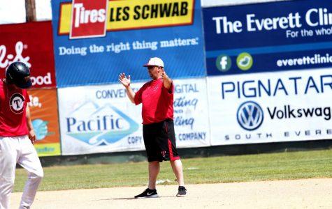 NWAC Baseball Championship Preview