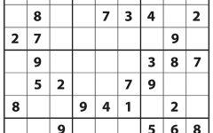 Sudoku: Issue 9