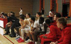 Trojans Basketball's Rising Leaders