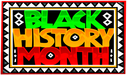 Black History Month: Origins