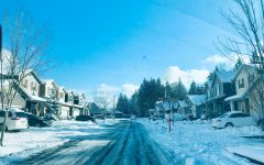 Stay Safe: Snow Preparedness Tips