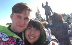 A Dating Story: International Students Find Love Abroad