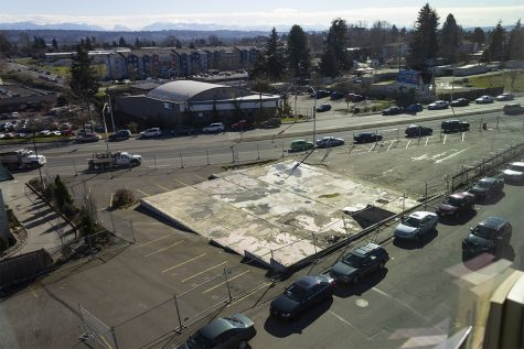 Upcoming Projects to Alleviate Snohomish County Traffic