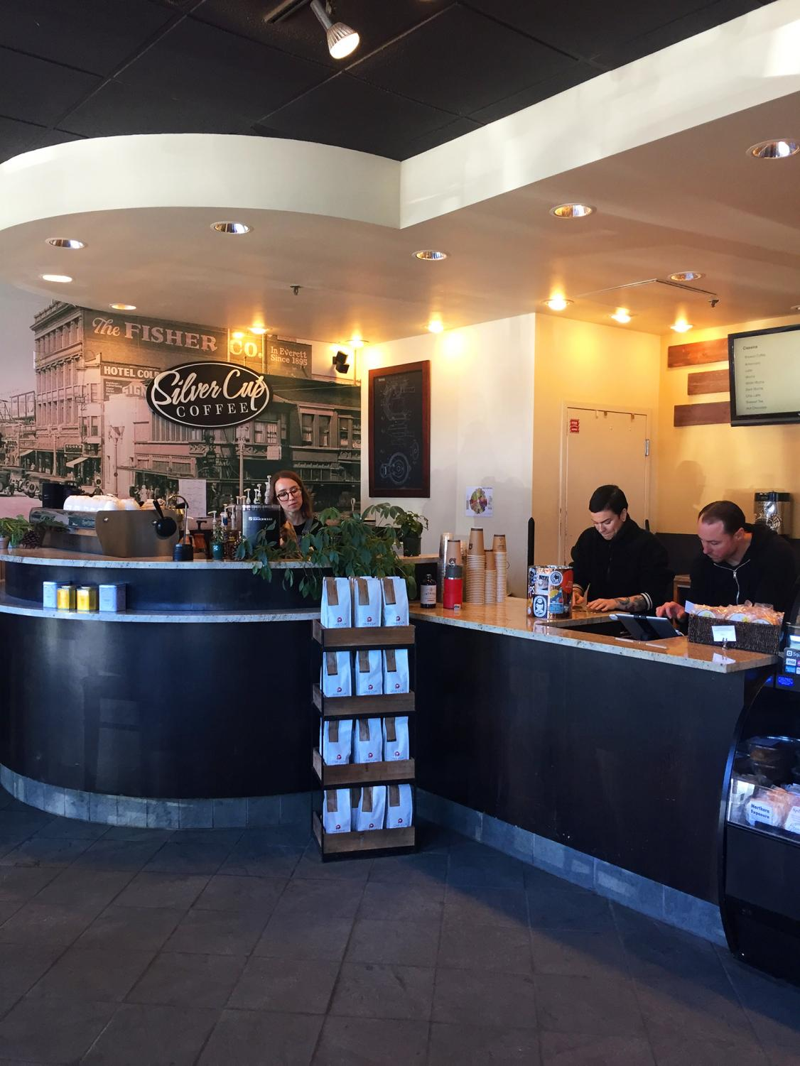 The+barista+counter+at+Silver+Cup+Cafe