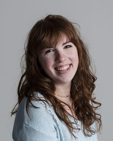 Photo of Atira Roberts