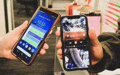 iPhone and Android in 2019: Which is Superior?