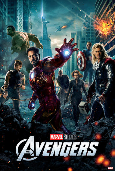7 Must-see Marvel Movies to Watch Before Avengers: Endgame – The Clipper