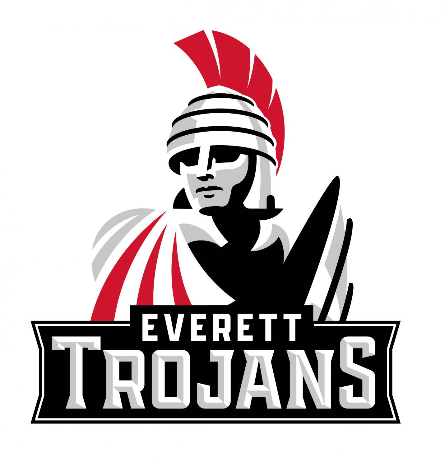 The new EvCC Trojan design, by Jeremy Slagle.