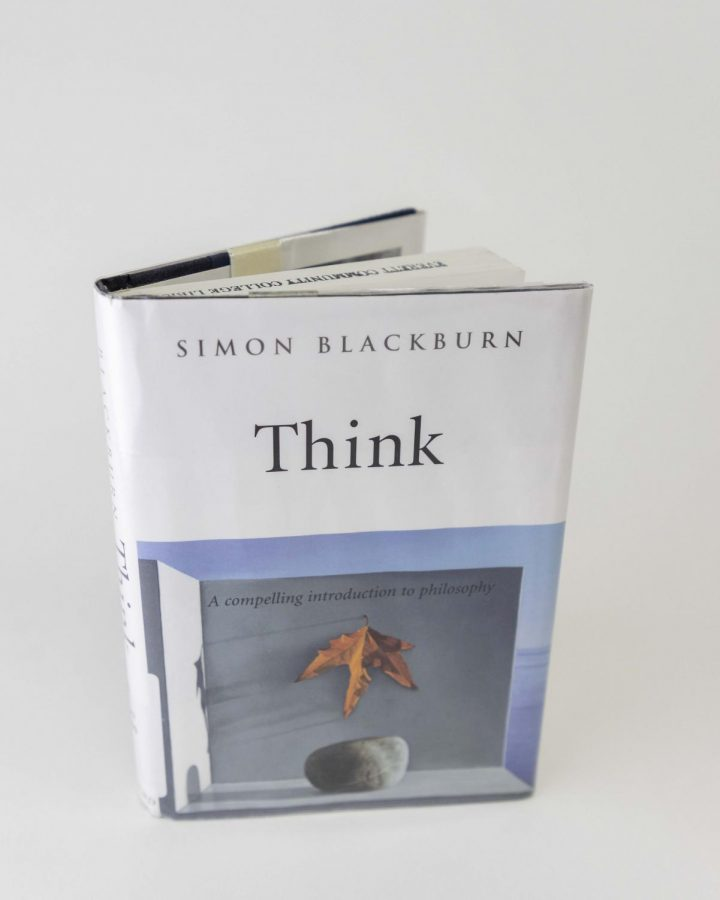 %E2%80%9CThink%E2%80%9D+by+Simon+Blackburn+is+an+example+of+a+book+that+could+be+an+introduction+to+philosophy.