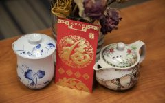 Year of the Rat: Celebrating Lunar New Year