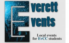 Everett Events: March 4-9