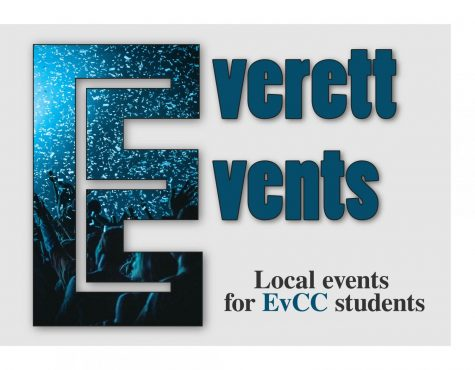 Everett events graphic.