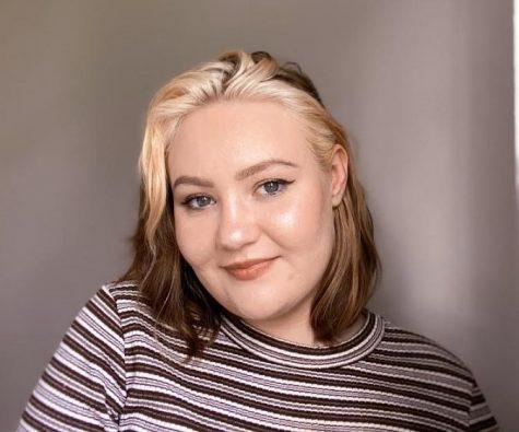 Photo of Sydney Jackson