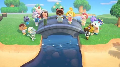 Animal Crossing: New Horizons - More Than Just a Game