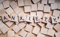 Anxiety Caused by COVID-19 and Tips on How to Handle It