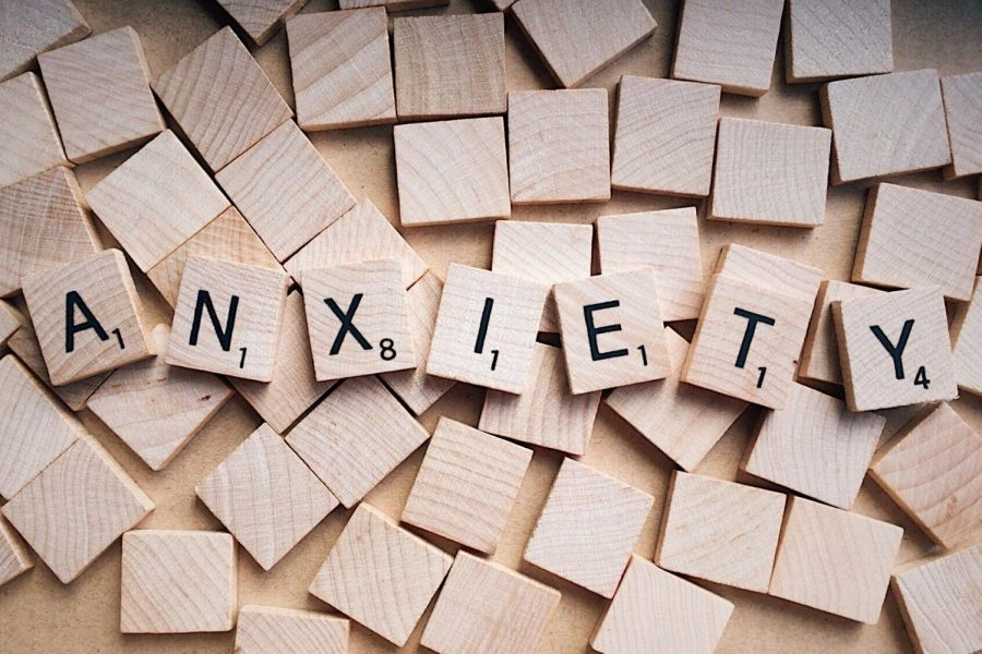 Anxiety+Caused+by+COVID-19+and+Tips+on+How+to+Handle+It