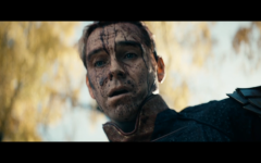 Homelander, played by Antony Starr, is just as terrifying in a season just as bloody as the last.