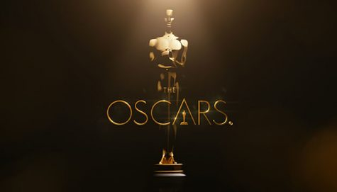 Promo Image from The 86th Annual Academy Awards.