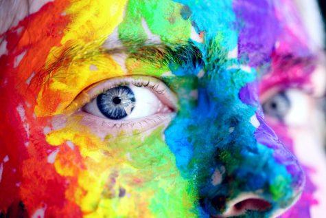 Redefining Identity