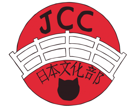 Japanese Culture Club