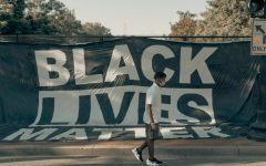 The Black Lives Matter movement has been at the forefront of conversations about police violence.