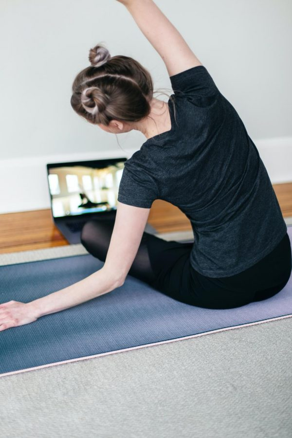 Starting+Yoga+at+Home