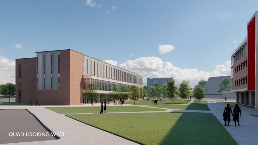 Rendering of the LRC in the 2020 LRC presentation